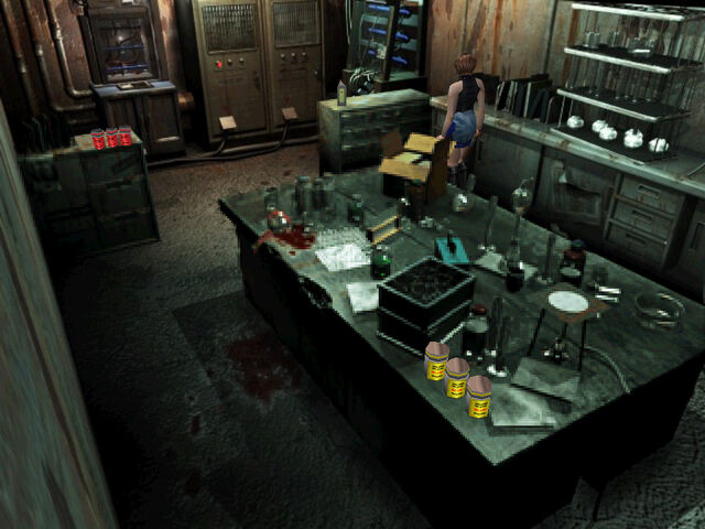 File:ResidentEvil3 2014-07-17 20-19-27-183.jpg