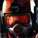 File:Icon heros08.jpg