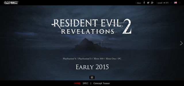 File:Revelations 2 Teaser Site3.png