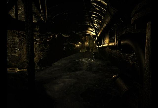 File:Lisa underground room (9).jpg