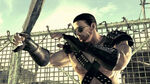 Residentevil5-chris