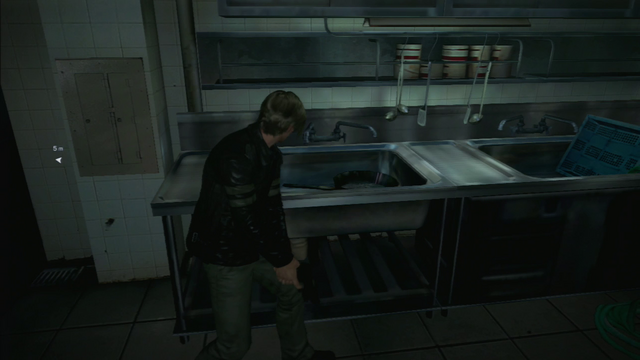 File:RE6 UniGuestRoom-Kitchen 11.png