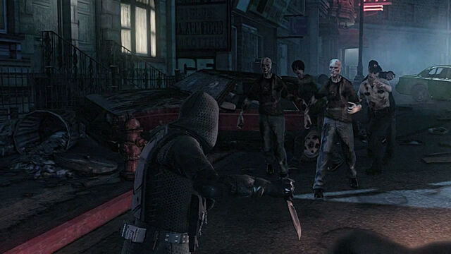 File:Resident-Evil-Operation-Raccoon-City 2011 04-11-11 012.jpg