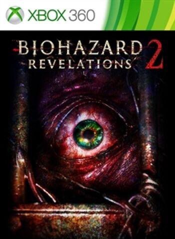 File:Resident-evil-revelations-2 Xbox Cover Leak.jpg