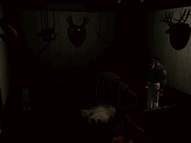 File:Stuffed deer room 1996 (5).jpg