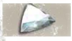 File:DiamondTrill.png