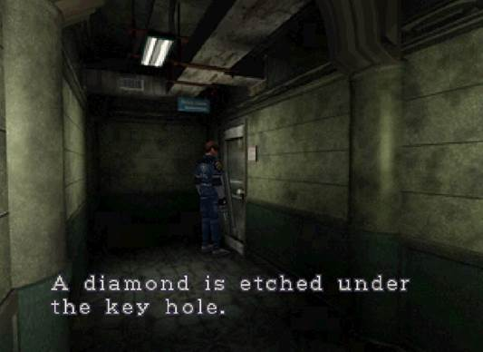 File:Diamond Key Uses (RE2) (1).jpg