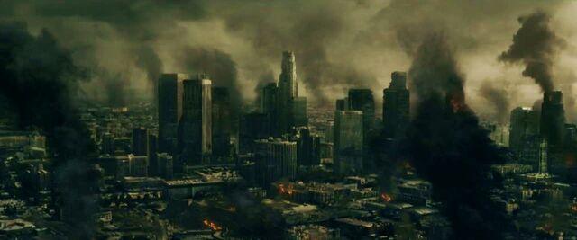 File:Los-Angeles-2.jpg