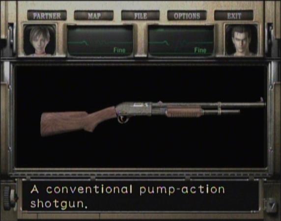 File:RE0 shotgun.jpg