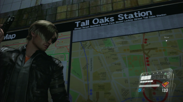 File:RE6 SubStaPre Subway 66.png