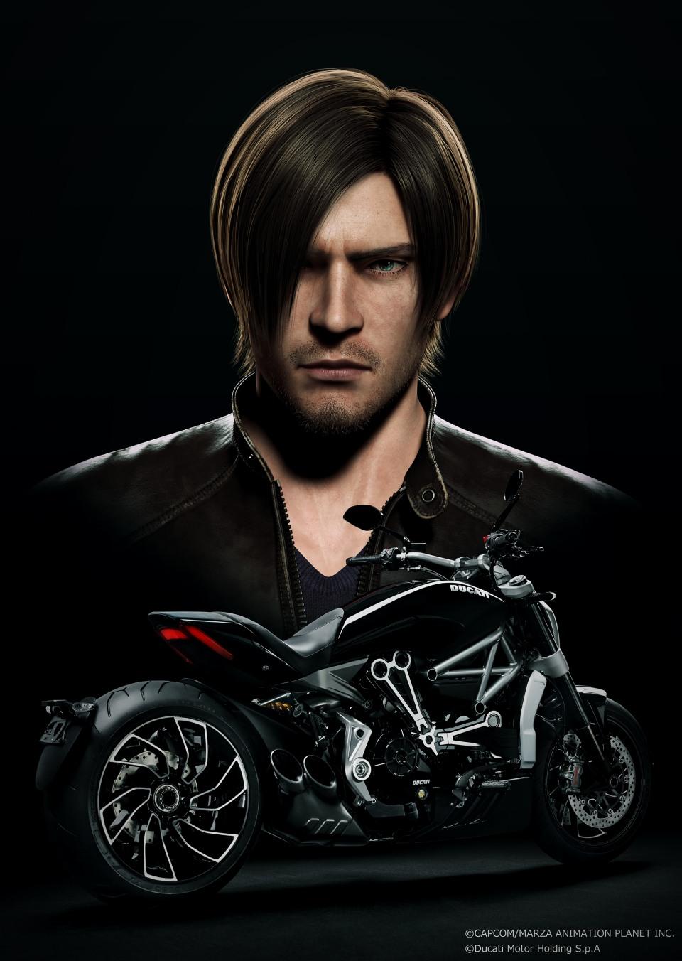 Resident_Evil_Vendetta_-_Leon_Scott_Kennedy_-_Ducati_XDiavel.png