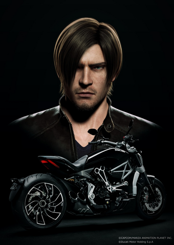 File:Resident Evil Vendetta - Leon Scott Kennedy - Ducati XDiavel.png