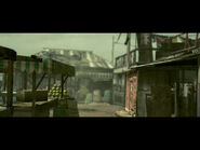 The port in RE5 by Danskyl7 (1)