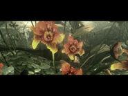Underground garden cutscenes (8)