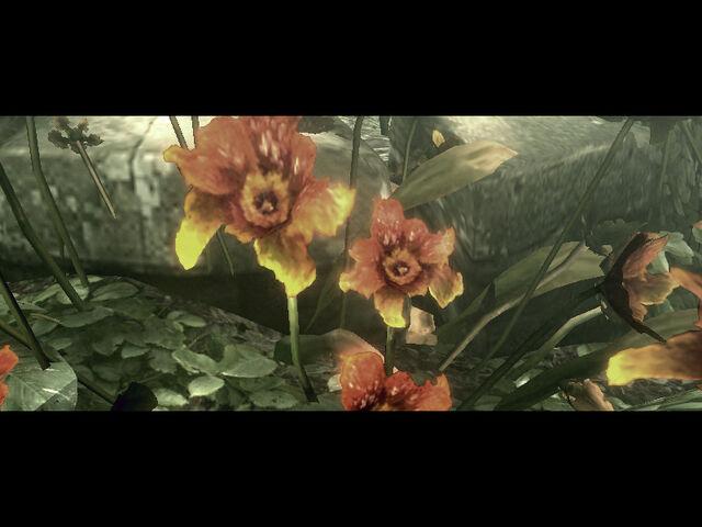 File:Underground garden cutscenes (8).jpg