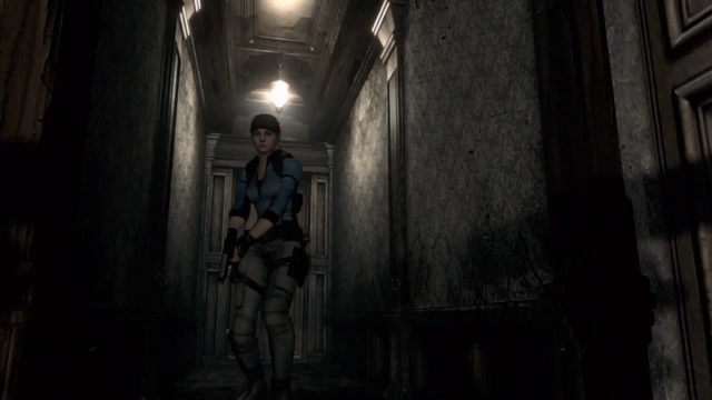 File:REmaster BSAA Jill 01.png