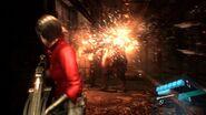 Resident Evil 6 Whopper 02
