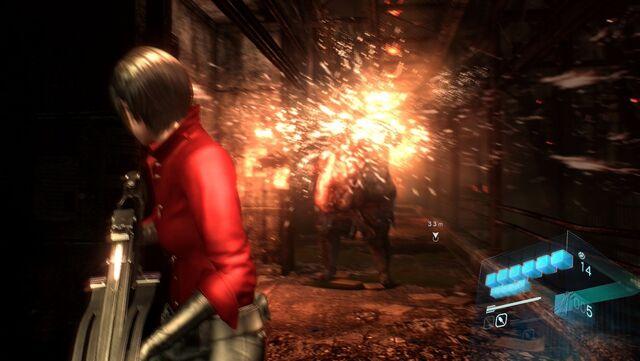 File:Resident Evil 6 Whopper 02.jpg