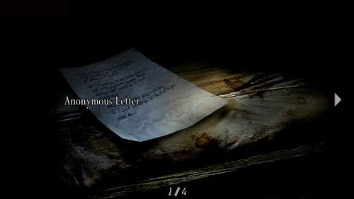 File:4 anon letter.jpg