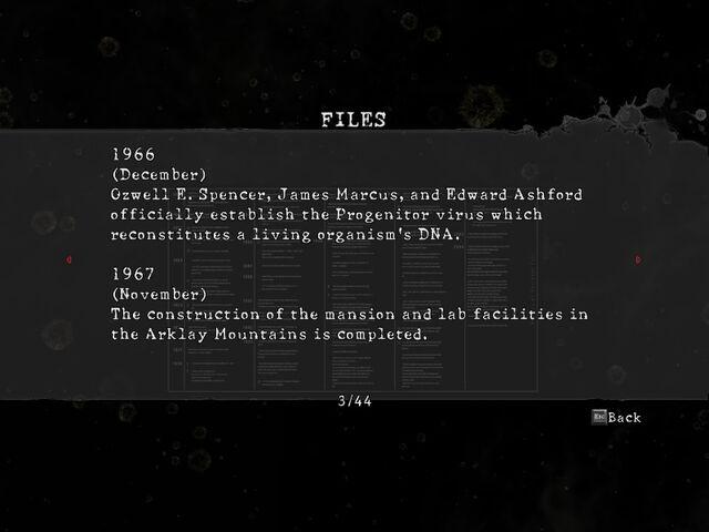 File:History of RESIDENT EVIL (3).jpg