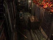 ResidentEvil3 2014-08-17 13-30-33-318