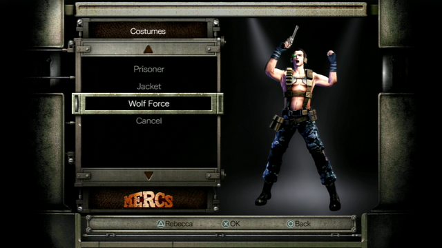 File:RE0HD Costumes Billy Wolf Force.png