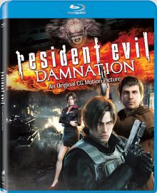 Resident Evil Damnation cover - final.jpg