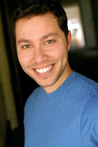File:Sam Riegel.jpg