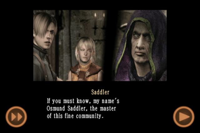 File:RE4 mobile edition - Rescue Ashley cutscene 5 part 4.png