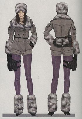 File:Resident-evil-revelations-concept-artwork-jessica-character.jpg