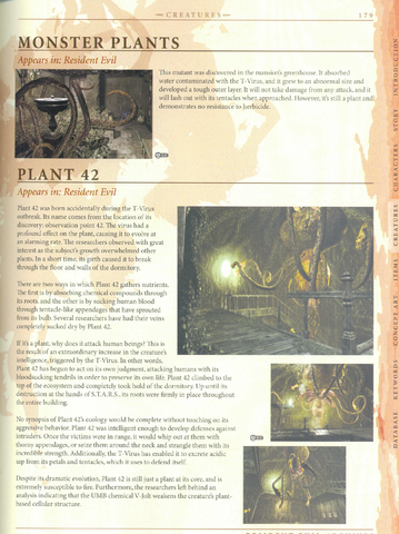 File:Resident Evil Archives - page 179.png