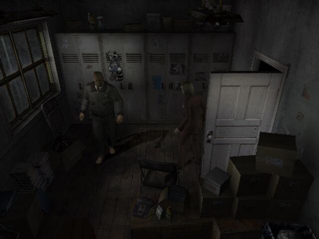 File:Lockerroom outbreak (1).jpg