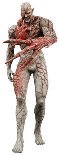 File:NECA - Resident Evil Anniversary Tyrant figure.jpg