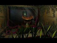 Greenhouse 1996 (2)