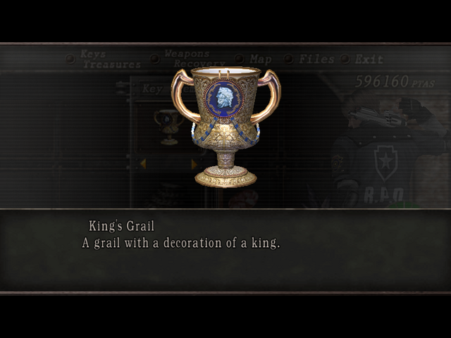 File:KingsGrail.png