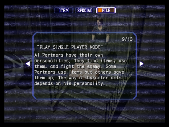 File:REOF1Files Play Single Player Mode 09.png