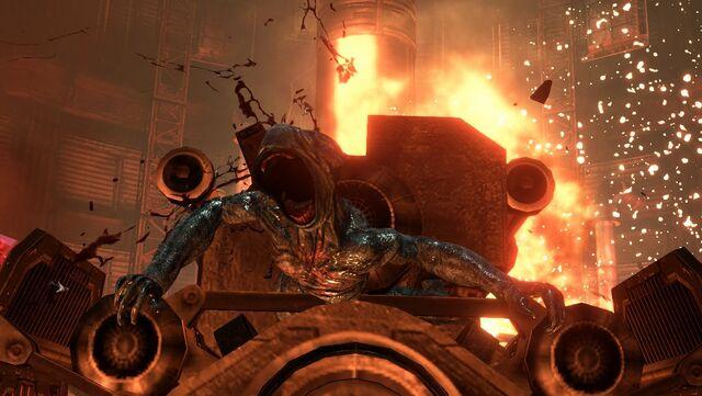 File:Resident Evil 6 Rasklapanje 02.jpg