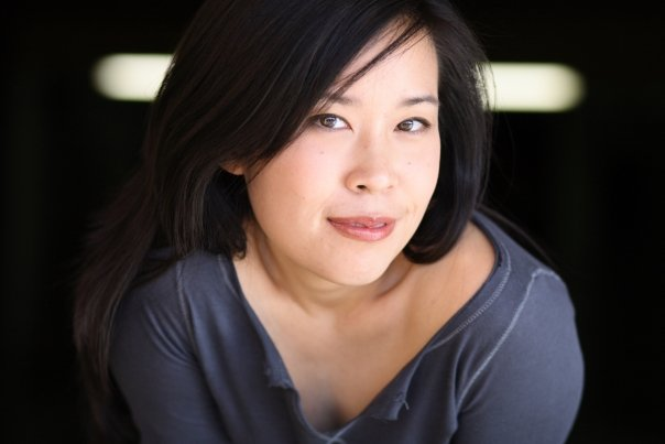 File:Stephanie Sheh.png