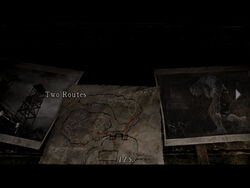 Two routes (re4 danskyl7) (1)