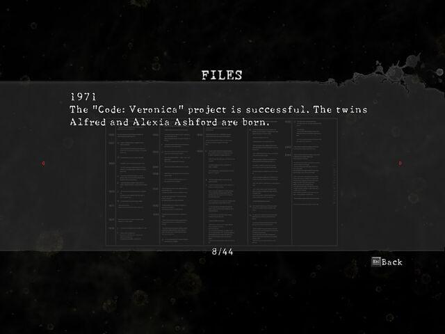 File:History of RESIDENT EVIL (8).jpg
