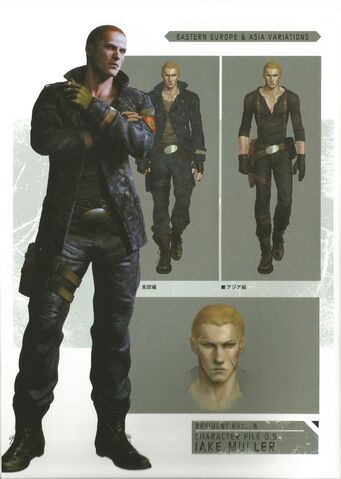 File:Jake concept art.jpg
