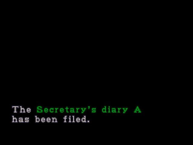 File:RE2 Secretary's diary A 08.png