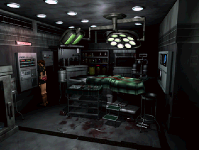 File:RE2 VAM wall.png