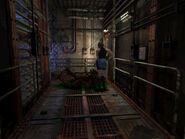 ResidentEvil3 2014-07-17 20-27-03-519