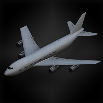 File:Jumbo jet (lanshiang) diorama.png