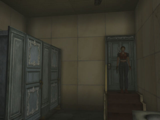 File:Official residence1Washroom (1).jpg