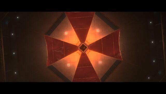 File:Resident Evil 6 Derek C Simmons 08.jpg