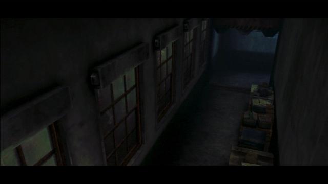 File:Resident Evil CODE Veronica - workroom - cutscene 03.png