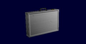 File:RECVX Duralumin Case.png