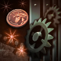 File:Darkside Chronicles Trophy icon - Ninja Skills.png